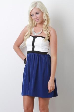 #Urbanog #dress