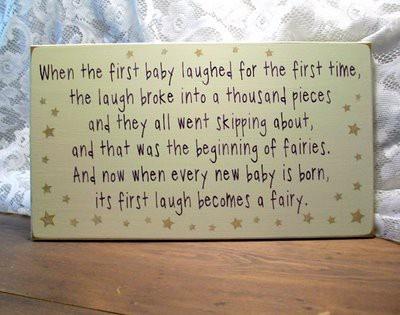 fairies kiddos