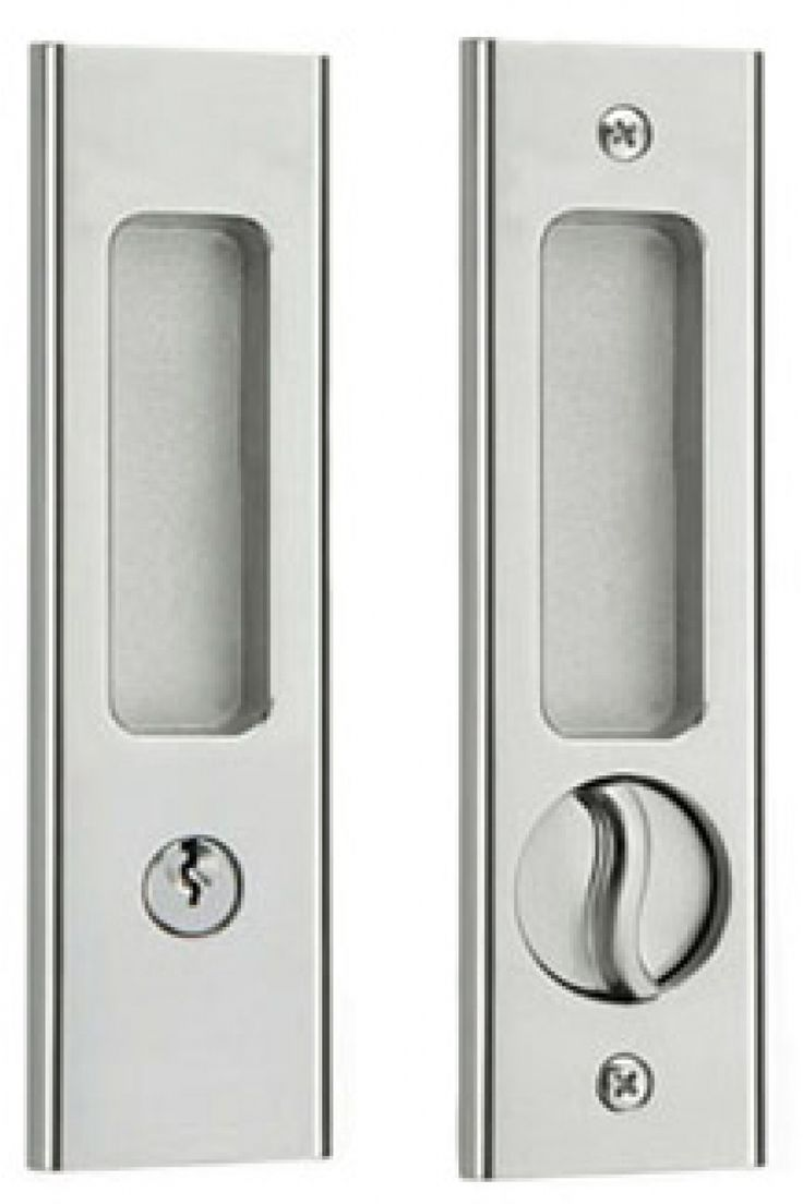 Best 25 Pocket Door Handles Ideas On Pinterest Pocket