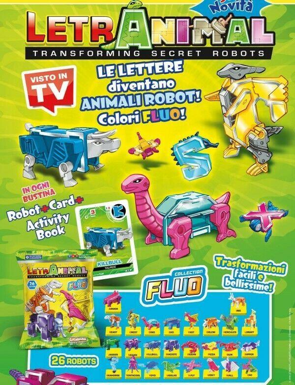 TC 2 cajas de 24 sobres+ Album gratis Panini - Epic Games FORTNITE Serie 1