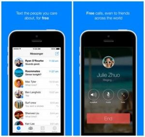 Facebook Adds Free Voice Calls to Messenger App - http://www.inavitnews.com/facebook-adds-free-voice-calls-to-messenger-app/