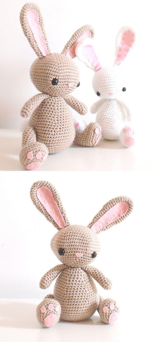 50+ Crochet Baby Blanket Patterns   AllFreeCrochet.com   1300x600