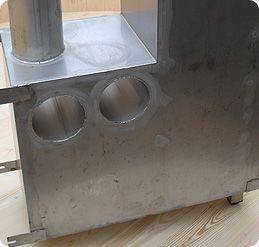 badezuber selber bauen google suche badezuber pinterest. Black Bedroom Furniture Sets. Home Design Ideas