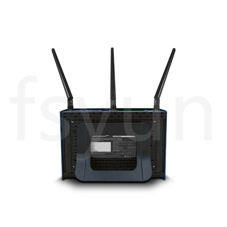 """""""Super popular long range hotspot wi fi router with sim card,cheap wireless router price"""""""