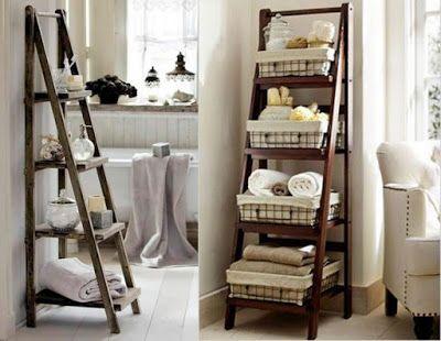 mejores ideas sobre antiguas escaleras de madera en pinterest