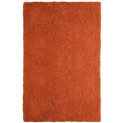 36 Best Orange Rugs For Simons Room Images On Pinterest