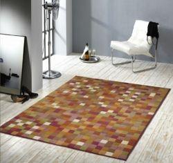 http://www.star-interior-design.com/COMPLEMENTI-Arredo/Tappeti/1427-TAPPETO-Moderno-160x230cm-MOSAICO-Style.html