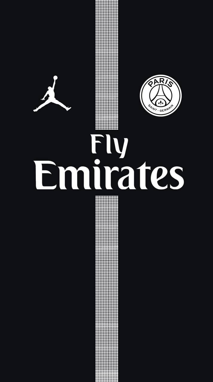 Download Psg Air Jordan 2 Wallpaper By Phonejerseys B8 Free On Zedge Now Fond D Ecran Psg Fond D Ecran Telephone Fond D Ecran Foot