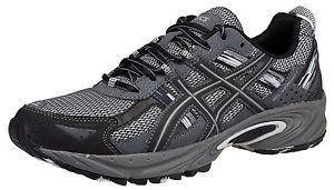 5034e9671a7a49 ASICS-Men-039-s-GEL-Venture-5-Trail-Running-Shoe