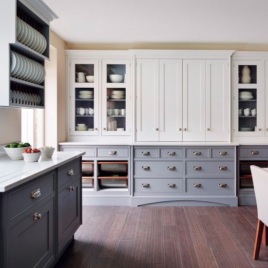 1000 Images About Kitchen On Pinterest: 1000+ Images About Traditional Kitchens On Pinterest