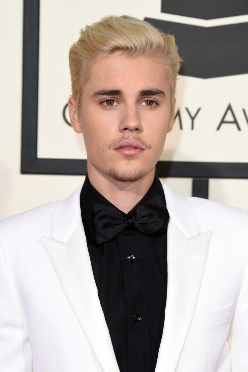 Canadian Grammy Winners 2016: The Weeknd, Justin Bieber And Joni... #JustinBieber: Canadian Grammy Winners 2016: The Weeknd,… #JustinBieber
