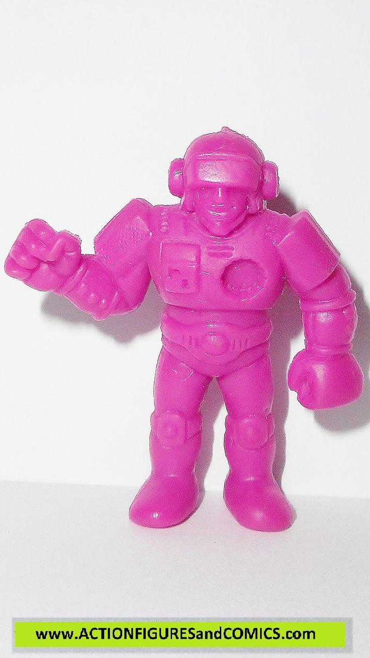 M M Toys Sale : Best images about kinnikuman on pinterest robins
