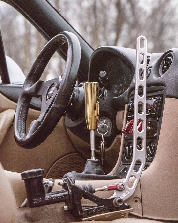 Na Miata Garage Vary Tail Lights: The 25+ Best Mx5 Nb Ideas On Pinterest