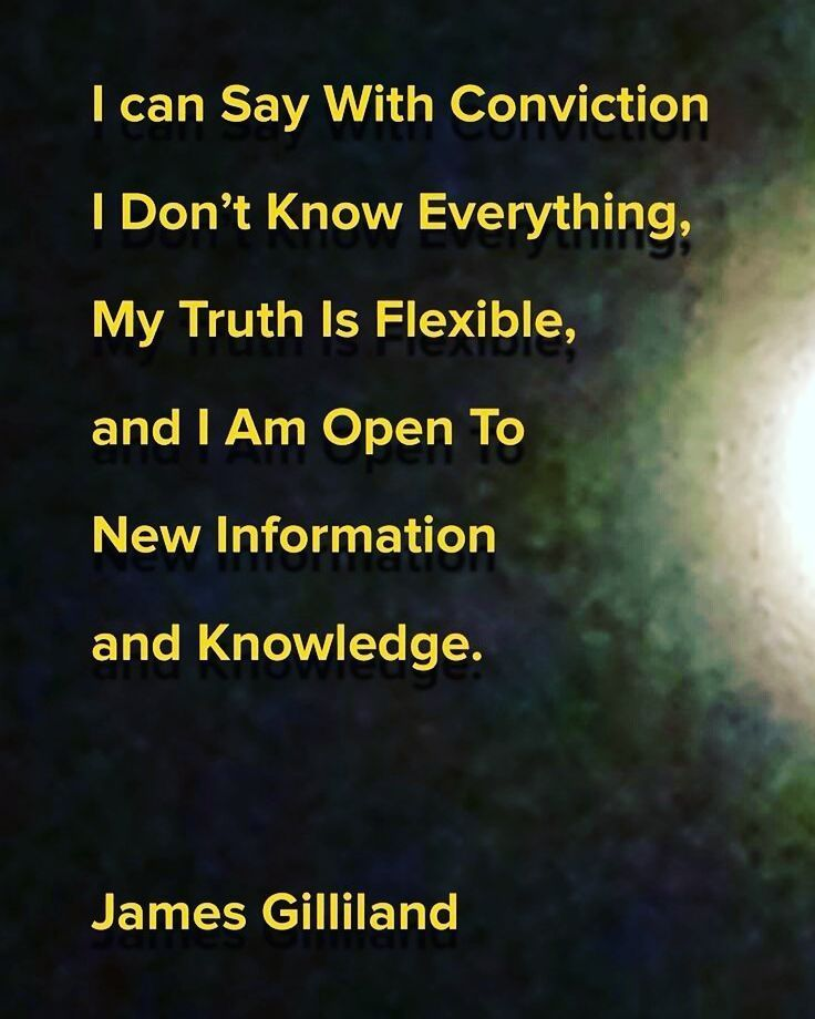 #ascension #lightworker #spirituality #enlightenment #gratitude #god #heaven #Christ #love #light #namaste #leadership #conscious #quantum #harmony #higherconsciousness #spiritual #quote