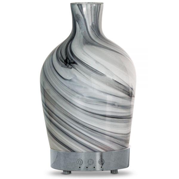 The Elegant Carrara ~ GIVEAWAY!