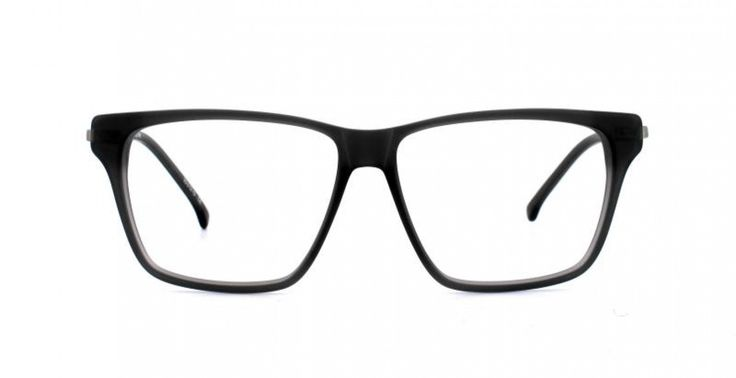 WEEKEND I A relaxed look perfect for the weekend. Almost unisex but not quite. Thin metal temples add a twist to a classic look.   Rainy Day is a softer more flattering colour than black on most Caucasian skin tones.