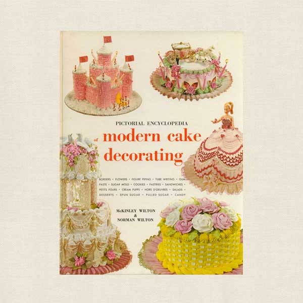 Cake Decorating Books In Sri Lanka : 540 best images about HOLIDAY : Happy Birthday on ...