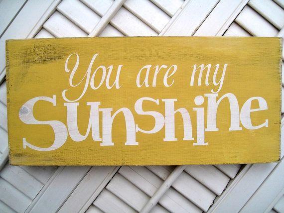 Good Morning Sunshine My Only Sunshine : Best i love my daughter images on pinterest