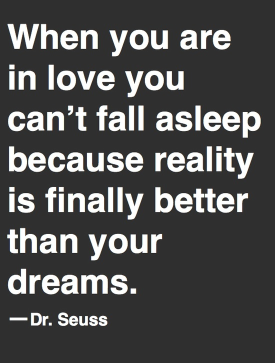 25 great ideas about sweet dream quotes on pinterest