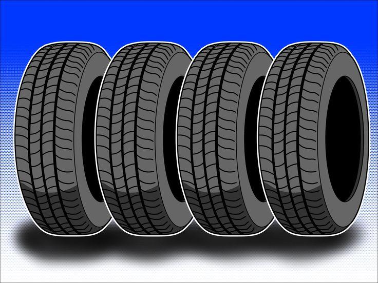 Cheap Tire Websites