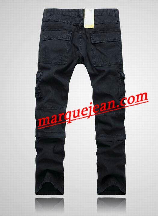 Vendre Jeans G-star Homme H0006 Pas Cher En Ligne.
