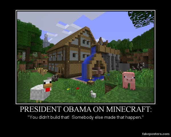 How To Give A Dog A Bone On Minecraft Xbox
