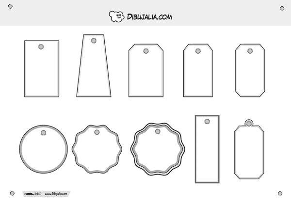 plantillas-etiquetas-regalo_P1
