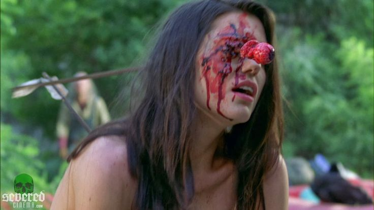 [Extra quality] Wrong turn 3 full movie in hindi free  hd