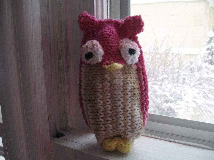 18 Best Soap And Spa Images On Pinterest Soaps Crochet Ideas And