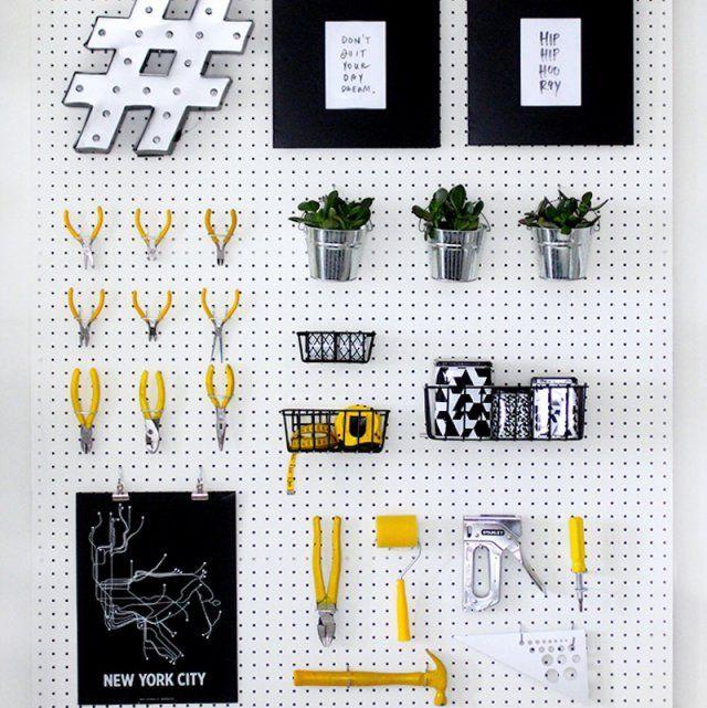 1000 id es sur le th me panneaux perfor s sur pinterest. Black Bedroom Furniture Sets. Home Design Ideas