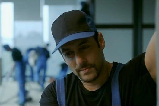 No City Tours for Kick Promotion! | Salman Kingdom