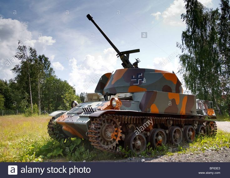 During the battles in the summer of 1944, the Finnish tanks downed eleven Soviet aircraft and thus prevented attacks against the tank brigade.