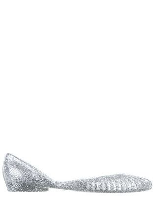 Womens Shoes | Womens Shoes Online Australia- THE ICONIC Holster - Glitter Jelly