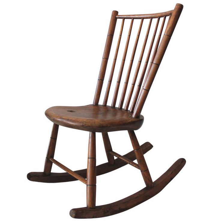 40 Best images about rocking chairs on Pinterest ...