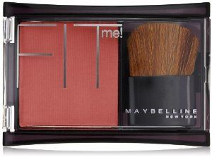 Win Maybelline makeup http://www.stokescontests.com/contests/?id=53&inv=590967a1