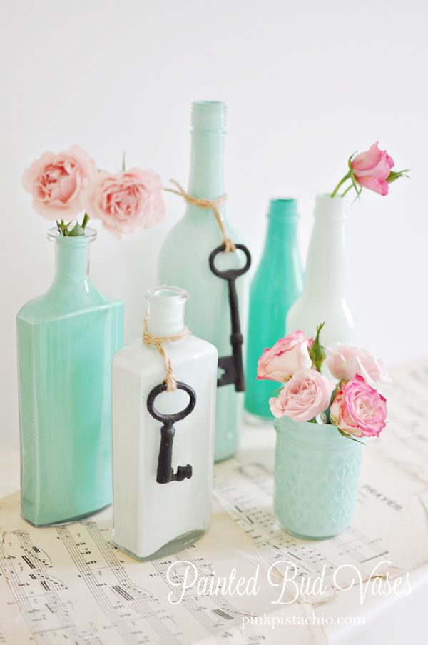 11 Inexpensive DIY Projects | Live Like You Are Rich