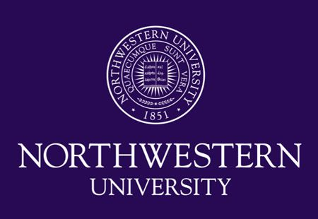 northwestern university | Northwestern University's Medill School of Journalism provides a ...
