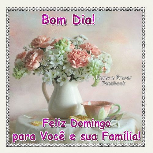 Populares 34 best FLORES E FRASES GIFS images on Pinterest | Gifs  DZ38