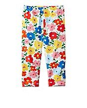 Girls Very Güd Capri Leggings