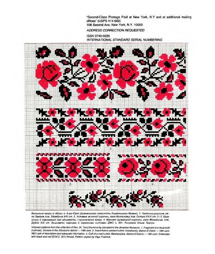 405 best images on pinterest stitches cross cross stitch heart cross stitch borders cross stitches filet crochet embroidery patterns needlepoint motifs ballet molde ccuart Gallery