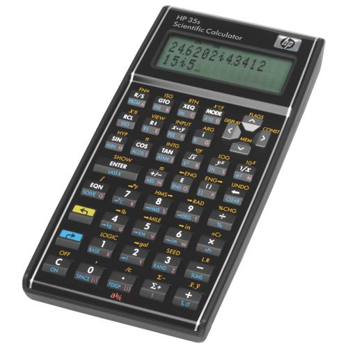 For all that math I will be doing at school #SetMeUpBBY