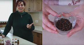 Come profumare la casa in modo naturale. Metodo economico con ingredienti naturali e facili da trovare per ottenere un profumatore ecologico
