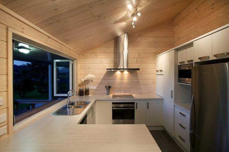 Lockwood Homes  #beautifulhomes #woodenhomes #lockwood  http://www.lockwood.co.nz/Beinspired.aspx