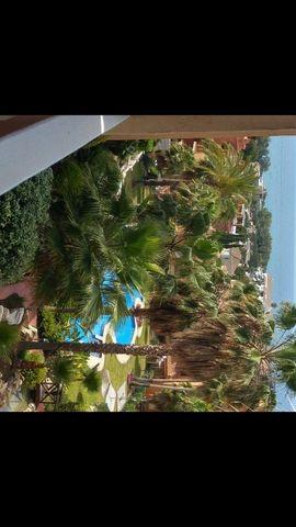 MIL ANUNCIOS.COM - Alquiler de viviendas en Marbella de particulares y bancos. Viviendas en Marbella baratas.
