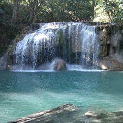 Erawan Nationalpark's profile photo