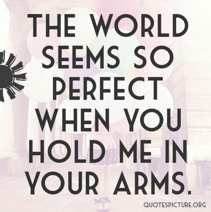 Romantic Love Quotes For My Boyfriend: Boyfriend Romantic Love Pictures Quotes