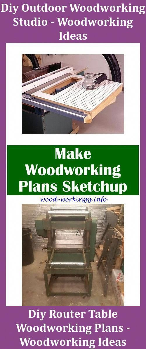 Diy Woodworking Classes Near Me