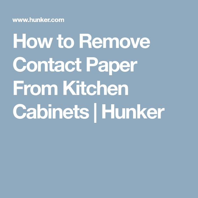 best 25 contact paper cabinets ideas on pinterest contact paper on cabinets rv organization. Black Bedroom Furniture Sets. Home Design Ideas