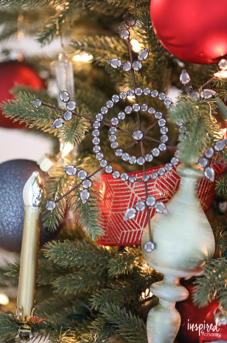340 best 12 Bloggers of Christmas images on Pinterest | Modern ...