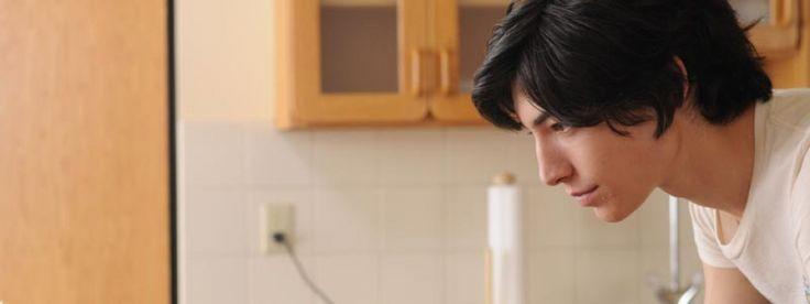 Психологический комментарий к фильму «Что-то не так с Кевином». В связи с просмотром фильма меня заинтересовало несколько тем: отношения между супругами, границы приемлемого, врожденное, сформировавшееся и сознательно приобретенное в характере человека.